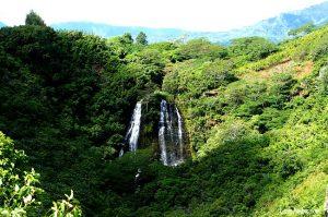 Kauai Hawaii – Amazing and Beautiful Vacation