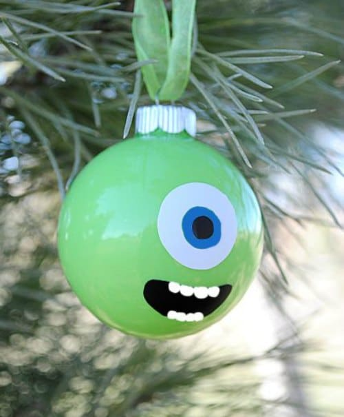 monsters-inc-ornament