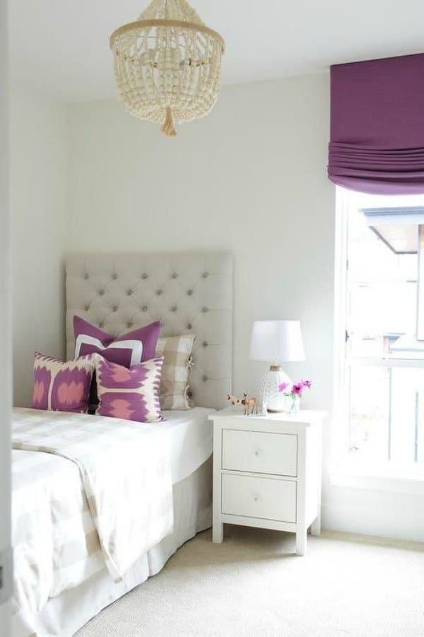 45 purple room ideas beautiful purple rooms and decor
