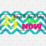 25-Things-To-Start-Doing-Right-Now-Motivation