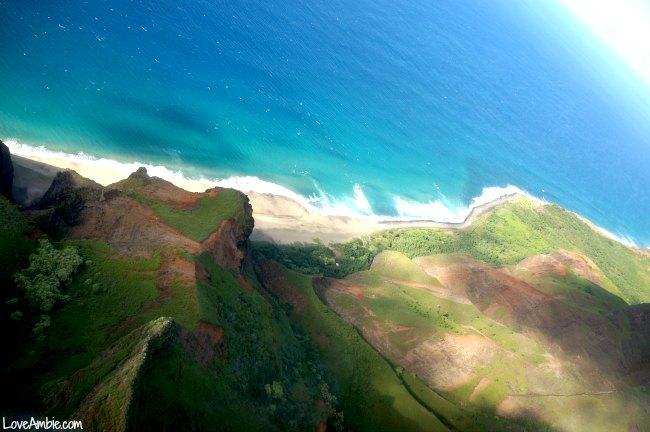 kauai-shore