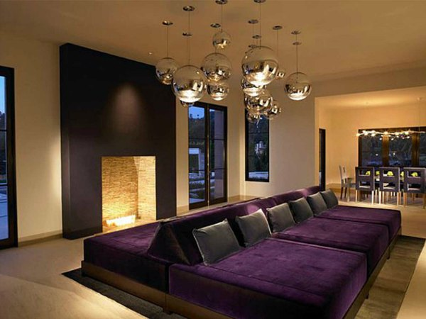 Purple Living Room Furniture.jpg