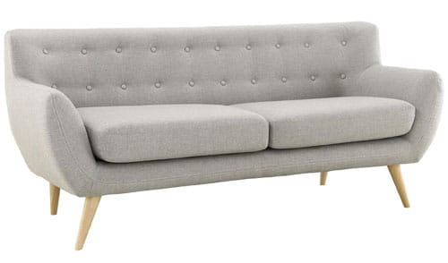 31 Types Of Couches And Sofas Love Ambie