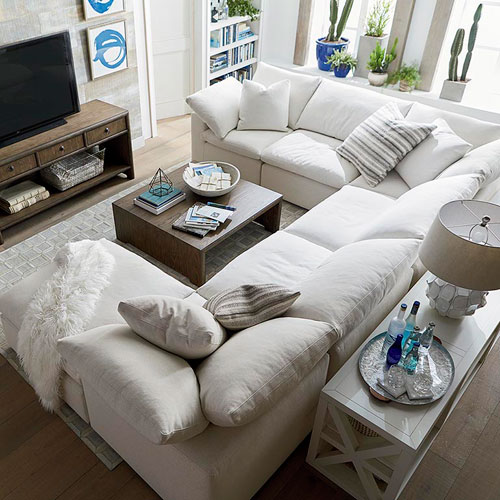 31 Types Of Couches And Sofas 2020 Guide