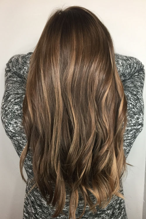 brown-hair-with-blonde-ends