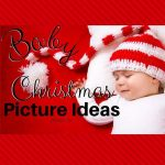 Baby-Christmas-Picture-Ideas-Christmas-DIY