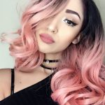Best Ombre Hair – 41 Vibrant Ombre Hair Color Ideas